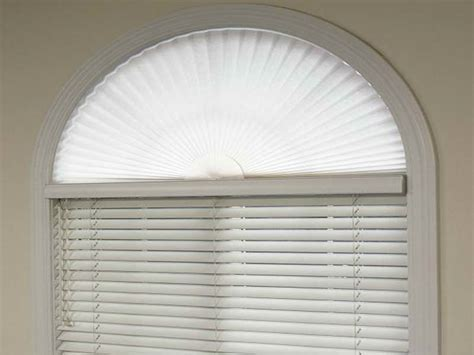 Arch Blinds Arch Window Blinds Www Imgkid The Image Kid Has It