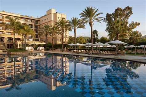 best hotels in santa eulalia ibiza aguas de ibiza santa eulalia hotel reviews