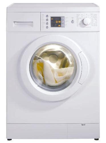 Mesin Cuci Untuk Laundry Rumahan ide bisnis untuk anda bisnis laundry dan website deal