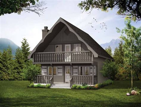 chalet house chalet house plans at eplans european house plans