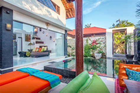 airbnb nusa dua top 20 nusa dua beach accommodation holiday rentals
