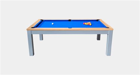 Dining Room Bench Seat Emperor Pool Dining Table Dpt Pool Tables