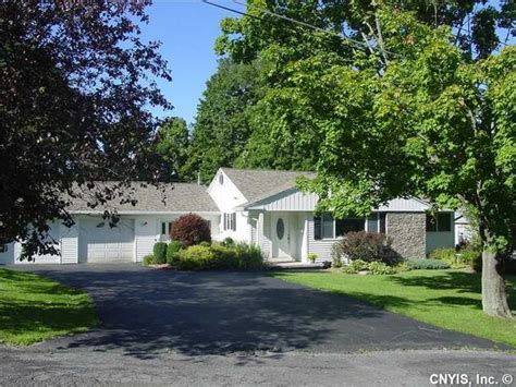 houses for sale marcellus ny 41 homes for sale in marcellus ny marcellus real estate