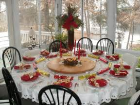 kitchen table setting ideas kitchen table decorating ideas page 0 baytownkitchen