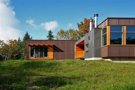 chalet home plans vt architecture photography vermont cabin resolution 4