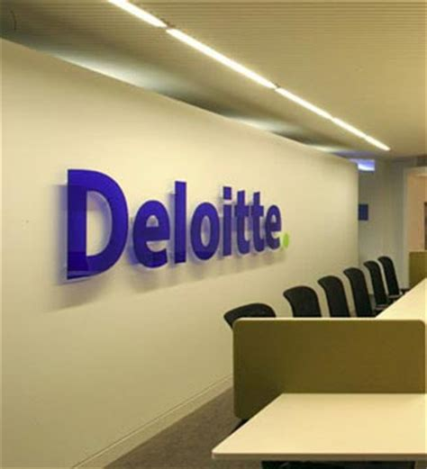 Deloitte Consulting Mba Salary by Walkin In Deloitte Of Associate Analyst At