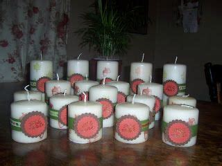 60th Birthday Giveaways Ideas - favors for 80 year old female birthday party favors for my moms 60th birthday party