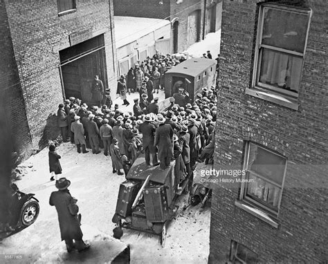 st s day assacre 85 years since the s day getty