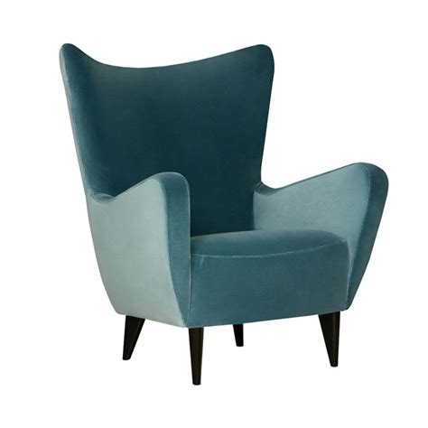 Sofa And Armchair Sits Elsa Ohrensessel M 214 Belwerk Wien Inspirierte