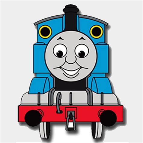 the tank engine template the template 1000 images about jacoby s 3rd