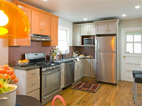 kitchen cabinet components kitchen cabinet components and accessories pictures