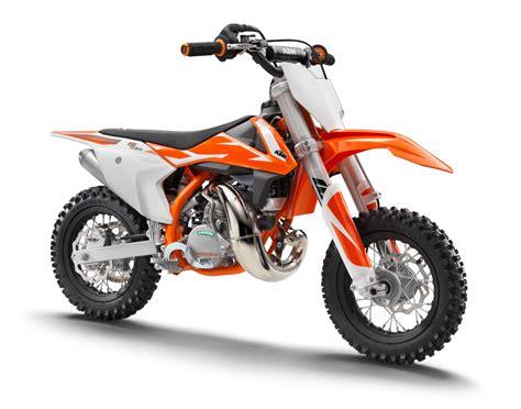 Mini Trail Ktm 50sx Orange buy ktm ktm sx 50 mini 2018 d motosport uk