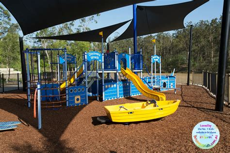 party themes springfield park discovery park in springfield lakes brisbane kids