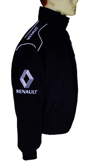 Kikan Parka Simple Bb renault jacket easy rider fashion