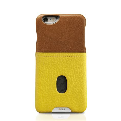 Casing Iphone 5 5s Se Alterbridge Hardcase Custom slim wallet leather for iphone 6 6s in contrast colors
