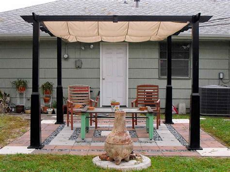 outdoor simple patio design ideas inexpensive patio outdoor simple patio design ideas outdoor patios patio