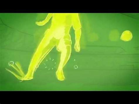 after effects templates free soccer after effects template soccer intro animation youtube