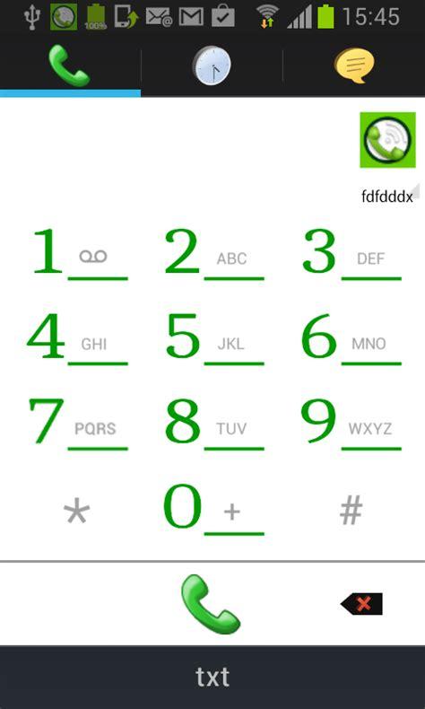 membuat virus sms untuk android download gratis fonme telepon dan sms gratis fonme telepon