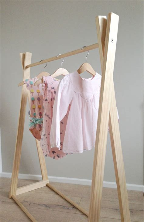 kids clothing storage 17 best images about vanity on pinterest kids clothing