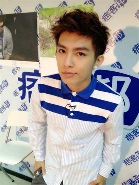 pictures of aaron yan with blonde hair in 2014 93 best images about aaron yan