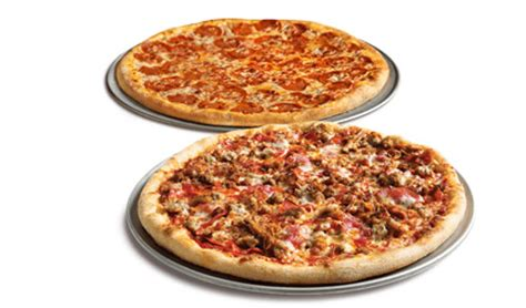 Pizza Spesial Mix 4 Topping Larg titos pizza and wings official website southwestern ontario