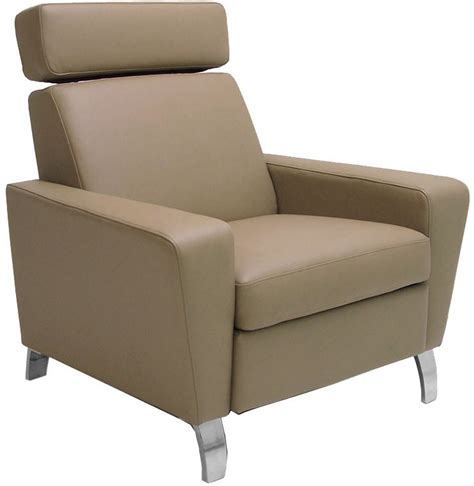 Chicago Recliner Chair by Chicago Recliner