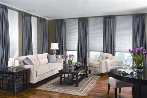Hanging Curtains At Ceiling Height Designs How To Hang Drapes Some Tricks And Decor Ideas Interior Design Inspirations