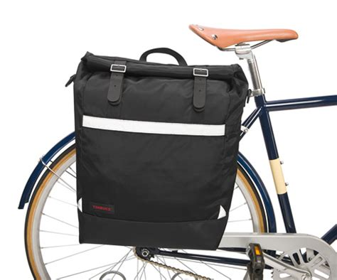 timbuk2 drops a new series of rad bags on the urban market