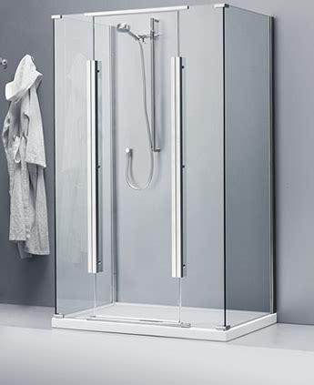 cabina doccia 3 lati cabina doccia a 3 lati