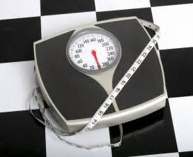 The Weight Is by Yo Yo Dieting Linked To Trouble Risk Of Cbs