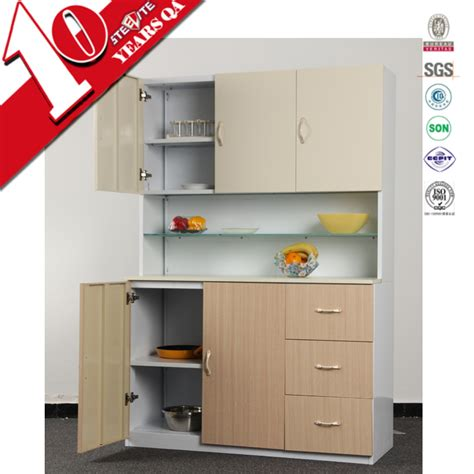 New Model Kitchen Cupboards Iron Kitchen Cabinet New Model Cabinet Brazil Style