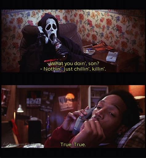 film horror quotes scary horror movie quotes quotesgram