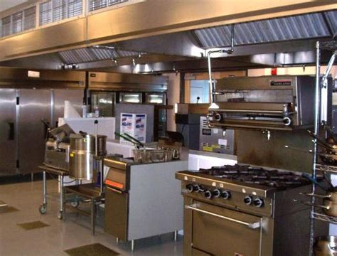 catering kitchen design ideas small commercial kitchen design ideas interior home