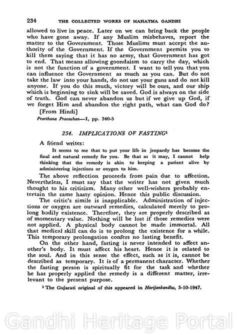biography of mahatma gandhi resume indira gandhi essay writing essay topic indira gandhi