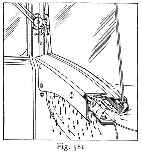 2000 lincoln town car original wiring diagrams
