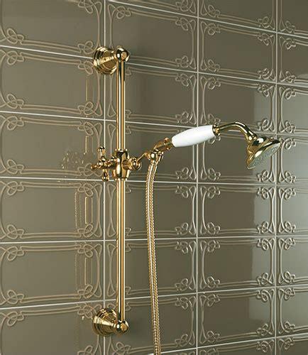 accessori bagno oro accessori bagno oro bagnoidea pavimenti e