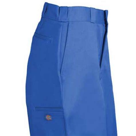 Dickies 42283 Fit Multy Pocket dickies s 13 inch inseam fit multi pocket work 42283 ebay