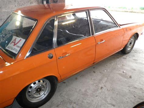 volkswagen k70 a vendre