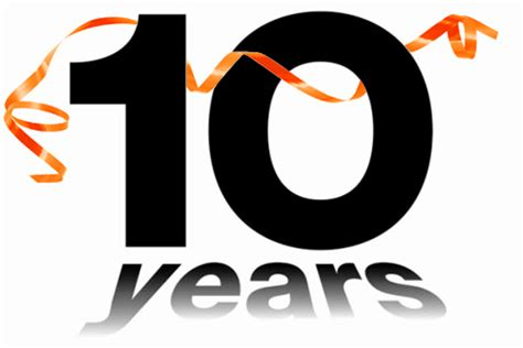 10 in years who is the best candidate for a 10 year term policy