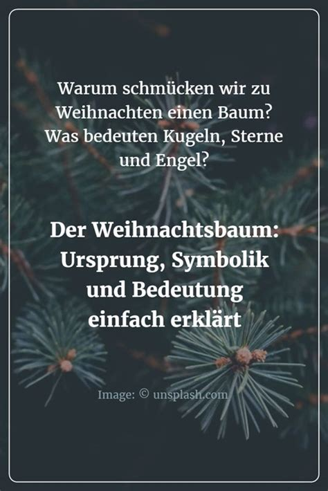 145 best feste und feiern images on pinterest holidays