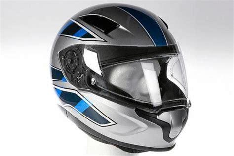 Bmw Motorradhelm Kaufen by Bmw Motorradhelm Helm Sport In Hamburg Motorrad Helme
