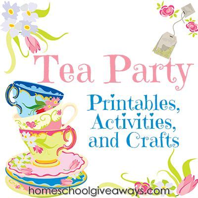70s party games free printable games and activities for a free tea party printables activities and crafts party