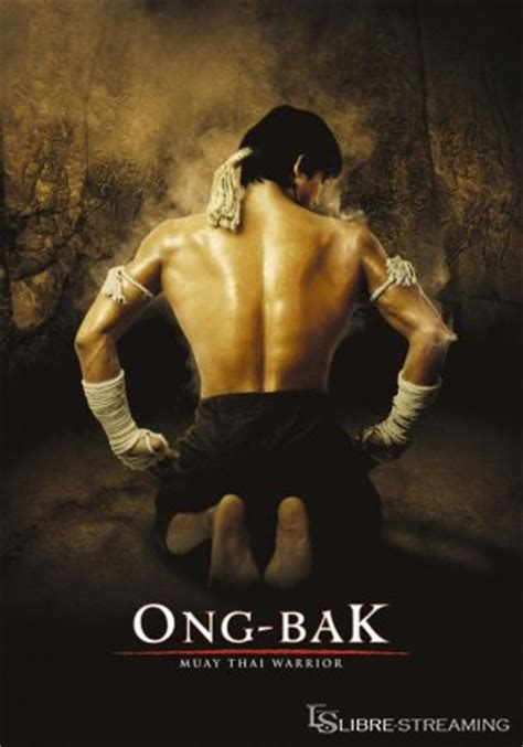 regarder film ong bak 4 ong bak 187 regarder des films et series en streaming