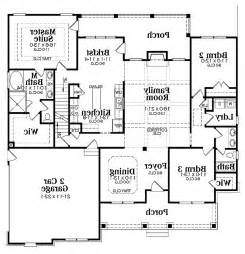 2 Story House Floor Plans With Basement bedroom 2 bath house plans with basement 2 bedroom 2 bath house plans