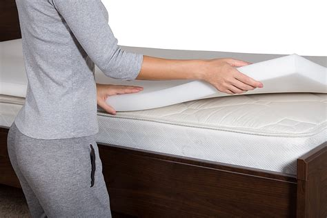 what is the best bed to buy what is the best mattress to buy unique gallery of best mattress for money awesome