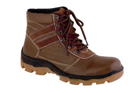 Kalong 004 Sepatu Boot Pria toko sepatu cibaduyut grosir sepatu murah sepatu