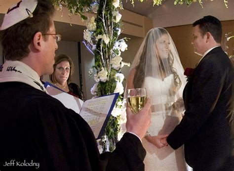 Wedding Blessing Wine by 78 Best Images About Wedding On