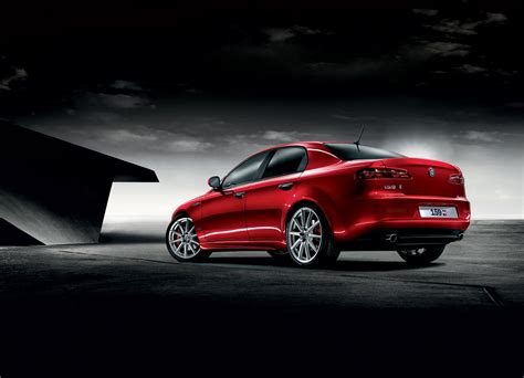 alfa romeo wallpapers wallpapers high quality free