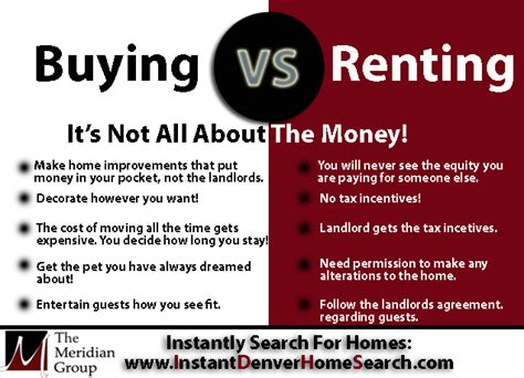 is buying a house better than renting is buying a house better than renting an apartment 28 images is renting a house