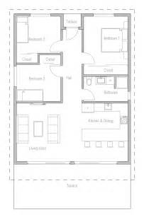 affordable home plans march 2014